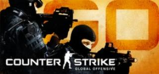 Build a Gaming PC for Counter-Strike: Global Offensive