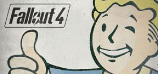 Build a Gaming PC for Fallout 4