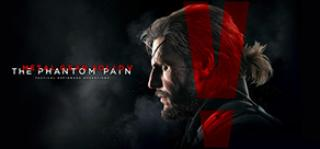 Build a Gaming PC for Metal Gear Solid V: Phantom Pain