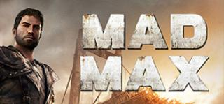Build a Gaming PC for Mad Max