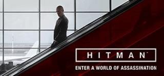 Build a Gaming PC for Hitman (2016)