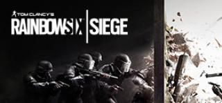 Build a Gaming PC for Tom Clancy's Rainbow Six: Siege