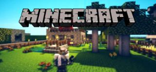 Build a Gaming PC for Minecraft