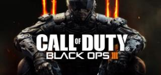 Build a Gaming PC for Call of Duty: Black Ops III