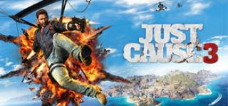 Build a Gaming PC for Just Cause 3