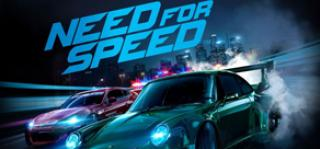 Build a Gaming PC for Need for Speed (2016)