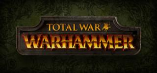 Build a Gaming PC for Total War: WARHAMMER