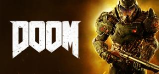 Build a Gaming PC for DOOM (2016)