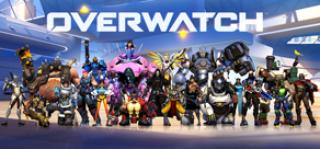 Build a Gaming PC for Overwatch