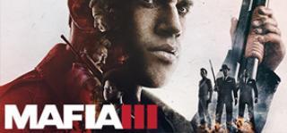 Mafia 3 III