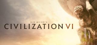 Build a Gaming PC for Civilization VI