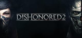 Build a Gaming PC for Dishonored 2