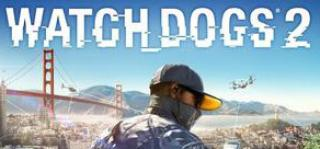 Build a Gaming PC for Watchdogs 2