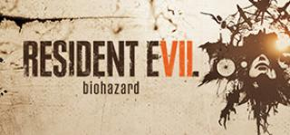 Build a Gaming PC for Resident Evil 7: Biohazard