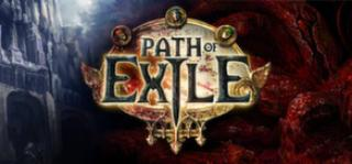 Build a Gaming PC for Path of Exile