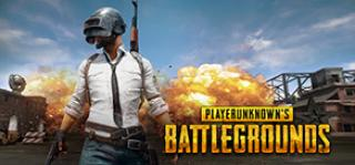 Build a Gaming PC for Playerunknown's Battlegrounds (PUBG)