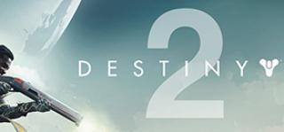 Build a Gaming PC for Destiny 2