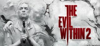 Build a Gaming PC for The Evil Within 2