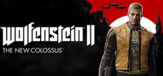 Build a Gaming PC for Wolfenstein II: The New Colossus