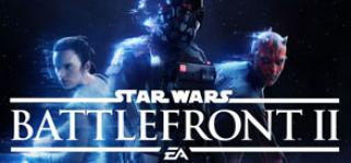 Build a Gaming PC for STAR WARS Battlefront II