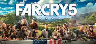Build a Gaming PC for Far Cry 5