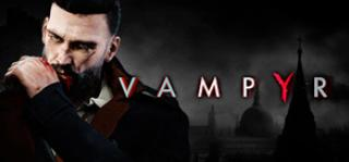 Build a Gaming PC for Vampyr