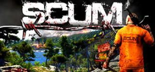 Build a Gaming PC for SCUM