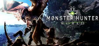 Build a Gaming PC for Monster Hunter: World
