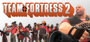 Gaming PC for Team Fortress 2