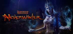 Gaming PC for Neverwinter
