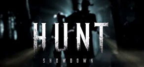 Gaming PC for Hunt Showdown