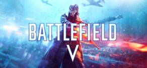 Gaming PC for Battlefield V