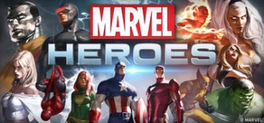 Gaming PC for Marvel Heroes