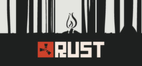 Gaming PC for Rust
