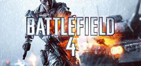 Gaming PC for Battlefield 4