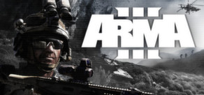 Gaming PC for Arma 3