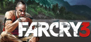 Gaming PC for Far Cry 3