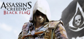 Gaming PC for Assassin's Creed IV Black Flag