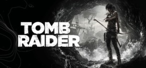 Gaming PC for Tomb Raider