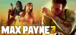 Gaming PC for Max Payne 3