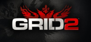 Gaming PC for GRID 2