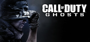 Gaming PC for Call of Duty: Ghosts