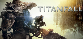 Gaming PC for Titanfall