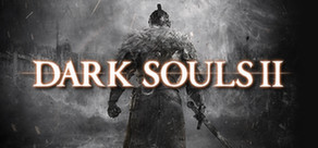 Gaming PC for Dark Souls 2