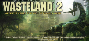 Gaming PC for Wasteland 2