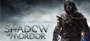 Gaming PC for Middle-earth: Shadow of Mordor