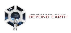 Gaming PC for Civilization: Beyond Earth