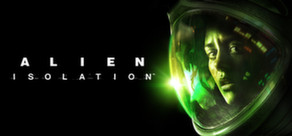 Gaming PC for Alien: Isolation