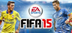 Gaming PC for FIFA 15 Ultimate Team Edition