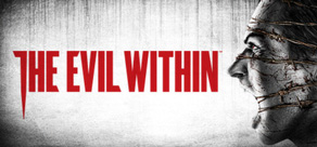 Gaming PC for The Evil Within